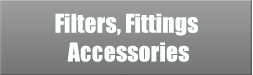 Filters, Fittings Accessories