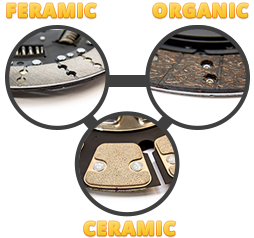 sbc ceramic + performance