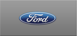 shop ford south bend clutch