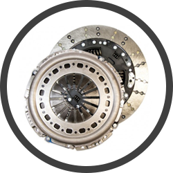 south bend clutch replacement kit