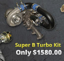 super b turbo