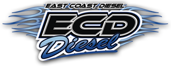 East Coast Diesel Home