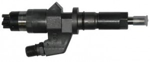 Duramax Injector
